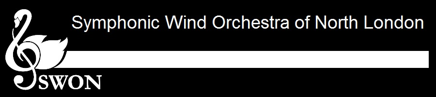 Symphonic Wind Orchestra of North London